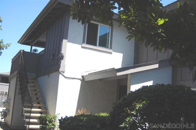 3408 Thunder Dr, Oceanside, CA 92056 (#190031955) :: Neuman & Neuman Real Estate Inc.