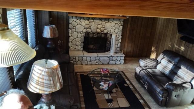 813 Butte Ave, Big Bear Lake, CA 92315 (#190031997) :: Neuman & Neuman Real Estate Inc.