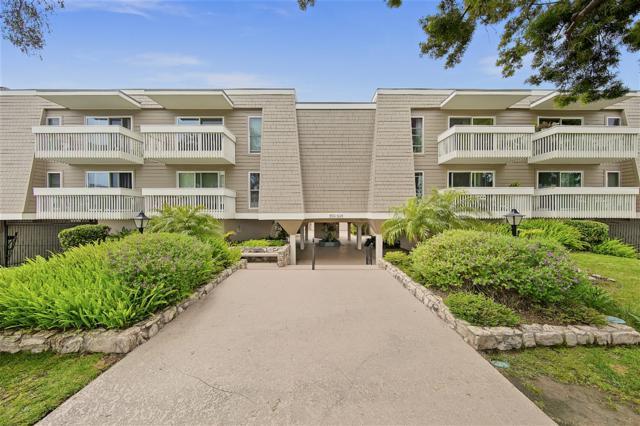 518 E, Coronado, CA 92118 (#190031999) :: Neuman & Neuman Real Estate Inc.