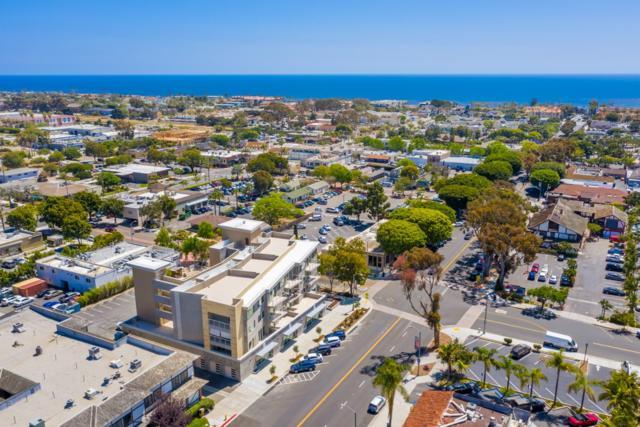 737 Grand Avenue, Carlsbad, CA 92008 (#190032027) :: Neuman & Neuman Real Estate Inc.