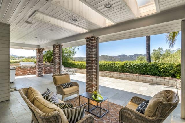 28590 Old Ranch Dr, Valley Center, CA 92082 (#190032048) :: Allison James Estates and Homes