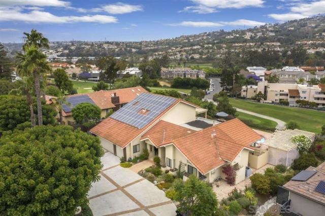 2612 La Costa Ave, Carlsbad, CA 92009 (#190032054) :: Neuman & Neuman Real Estate Inc.