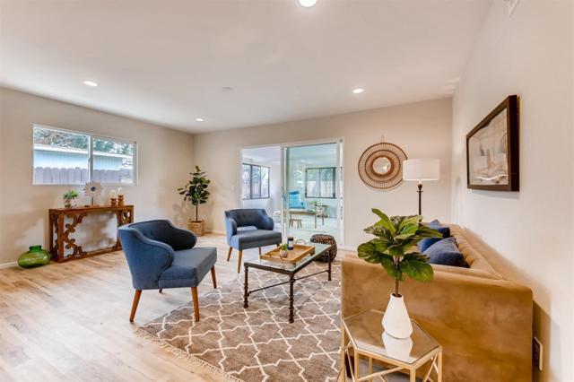 115 Riviera Dr, Oceanside, CA 92054 (#190032061) :: Neuman & Neuman Real Estate Inc.