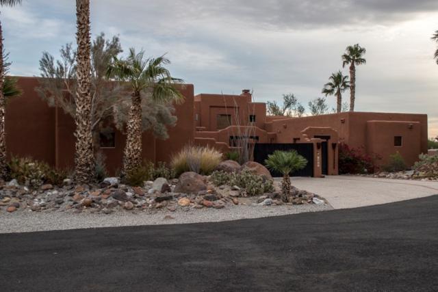 1854 Chuparosa Ln, Borrego Springs, CA 92004 (#190032107) :: Coldwell Banker Residential Brokerage