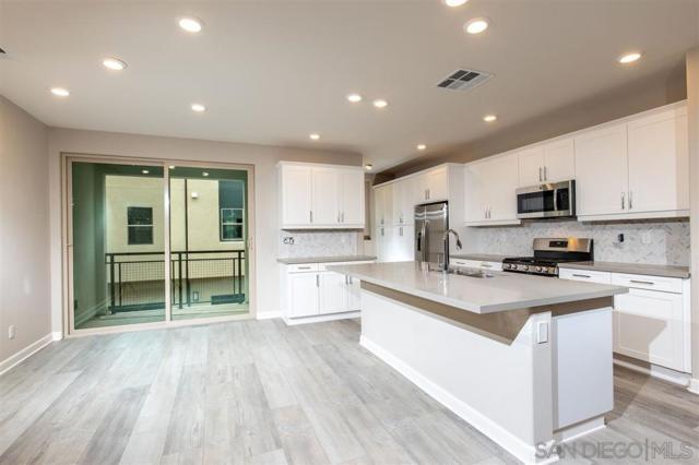 16755 Coyote Bush Drive  59, Rancho Bernardo, CA 92127 (#190032112) :: Neuman & Neuman Real Estate Inc.