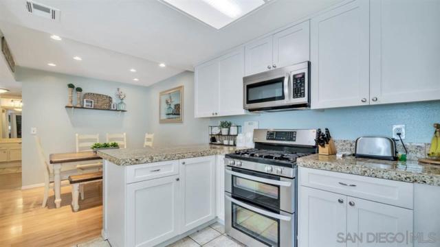 10192 Kerrigan St, Santee, CA 92071 (#190032171) :: Coldwell Banker Residential Brokerage