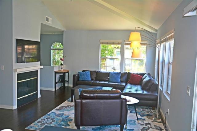 246 Montana Del Lago Drive, Rancho Santa Margarita, CA 92688 (#190032254) :: Neuman & Neuman Real Estate Inc.