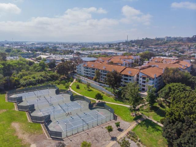 5665 Friars Road #263, San Diego, CA 92110 (#190032256) :: Neuman & Neuman Real Estate Inc.