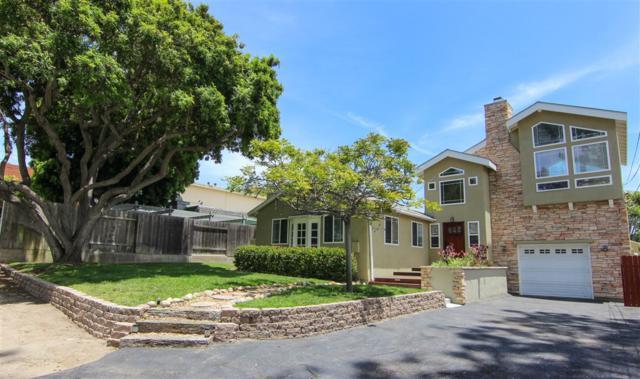 12745 Via Donada, Del Mar, CA 92014 (#190032268) :: Neuman & Neuman Real Estate Inc.