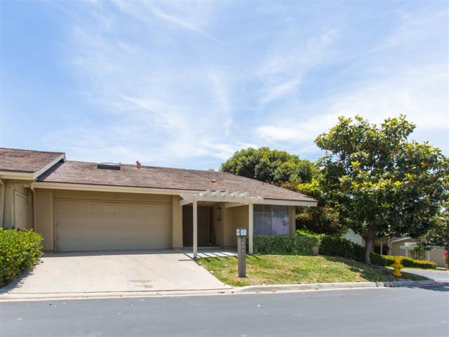 2061 Caminito Circulo Norte, La Jolla, CA 92037 (#190032276) :: Be True Real Estate