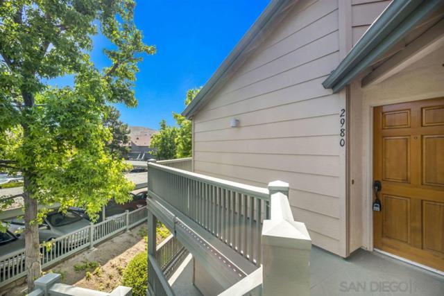 2980 Elm Tree Ct, Spring Valley, CA 91978 (#190032323) :: Neuman & Neuman Real Estate Inc.