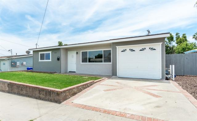 4213 Lonnie Street, Oceanside, CA 92056 (#190032385) :: Neuman & Neuman Real Estate Inc.