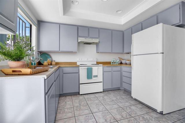 4243 Tiberon, Oceanside, CA 92056 (#190032395) :: Neuman & Neuman Real Estate Inc.