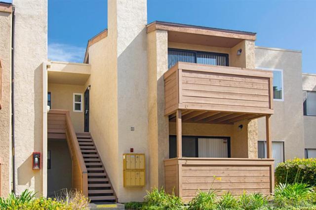 2920 Briarwood Rd H10, Bonita, CA 91902 (#190032410) :: Pugh | Tomasi & Associates