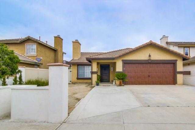 2991 Hires Way, San Ysidro, CA 92173 (#190032470) :: Neuman & Neuman Real Estate Inc.