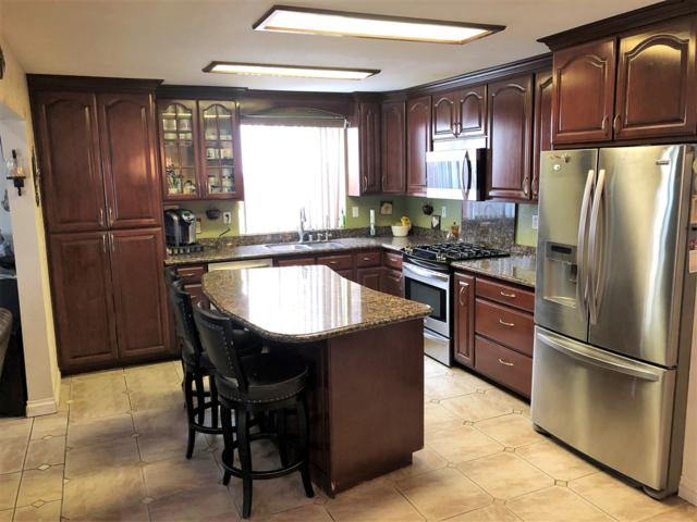 3135 Anella Rd., San Diego, CA 92173 (#190032482) :: Neuman & Neuman Real Estate Inc.