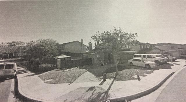 1485 Robles, Chula Vista, CA 91911 (#190032486) :: Neuman & Neuman Real Estate Inc.