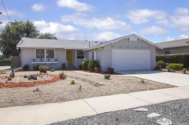 704 Safford, Spring Valley, CA 91977 (#190032490) :: Neuman & Neuman Real Estate Inc.