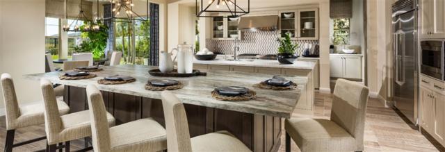 3208 Corte Melano, Chula Vista, CA 91914 (#190032501) :: Neuman & Neuman Real Estate Inc.