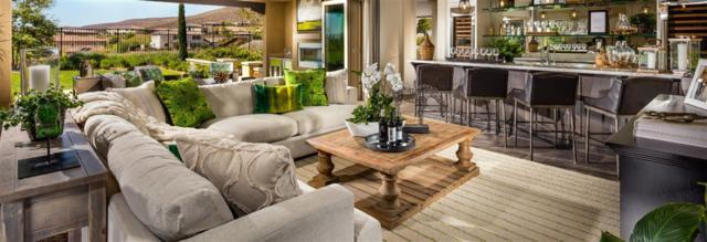 3204 Corte Melano, Chula Vista, CA 91914 (#190032509) :: Neuman & Neuman Real Estate Inc.