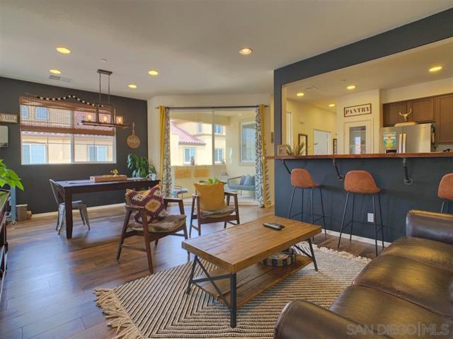 1427 Santa Victoria Rd #6, Chula Vista, CA 91913 (#190032517) :: Coldwell Banker Residential Brokerage