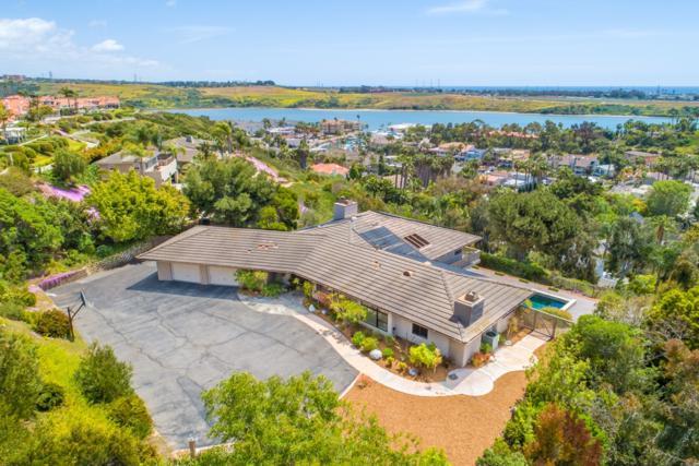 1741 Bruce Rd, Carlsbad, CA 92008 (#190032543) :: Neuman & Neuman Real Estate Inc.
