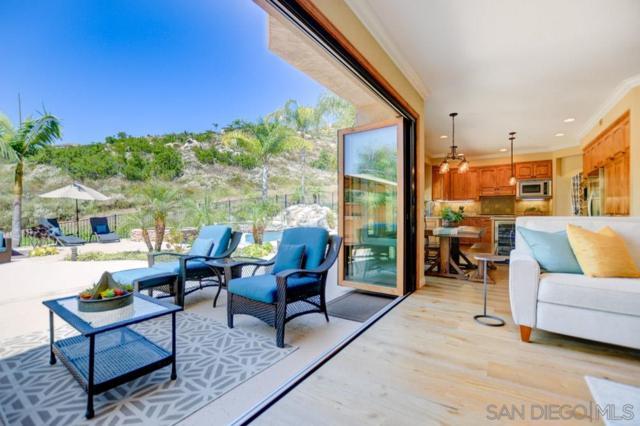 2332 Monarch Ridge Cir, El Cajon, CA 92019 (#190032546) :: Neuman & Neuman Real Estate Inc.