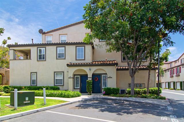 1633 Paseo Aurora, San Diego, CA 92154 (#190032560) :: Coldwell Banker Residential Brokerage