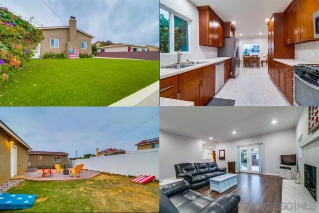 1251 14th Street, Imperial Beach, CA 91932 (#190032564) :: Neuman & Neuman Real Estate Inc.