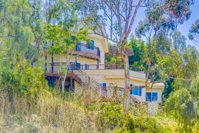 1000 W Brookes Ave, San Diego, CA 92103 (#190032565) :: Ascent Real Estate, Inc.