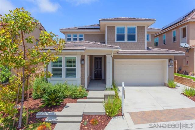 6706 Monterra Trl, San Diego, CA 92130 (#190032583) :: Farland Realty