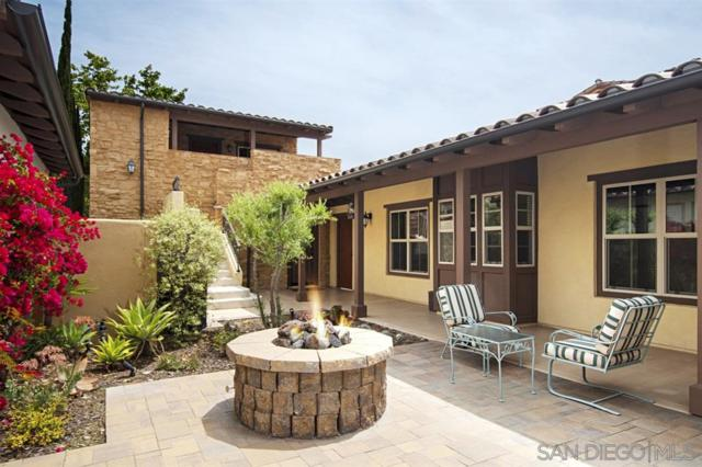 8452 Lower Scarborough Ct., San Diego, CA 92127 (#190032591) :: Coldwell Banker Residential Brokerage