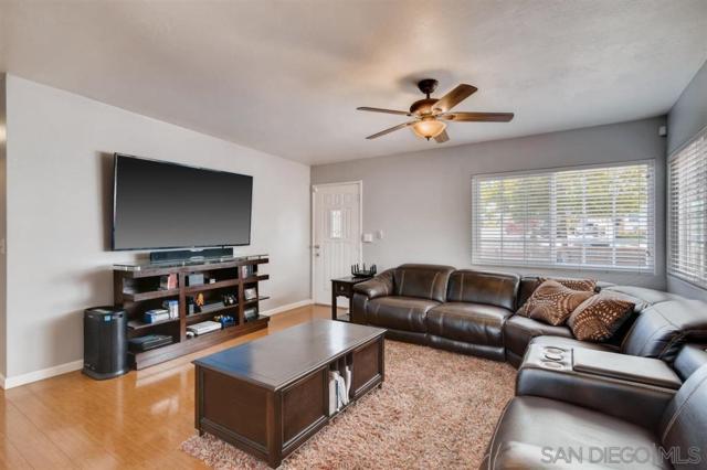 9725 Saint George St, Spring Valley, CA 91977 (#190032593) :: Neuman & Neuman Real Estate Inc.