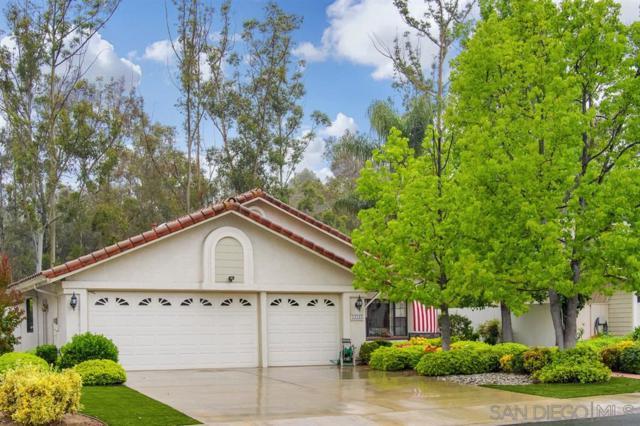 13195 Treecrest Street, Poway, CA 92064 (#190032596) :: The Marelly Group | Compass