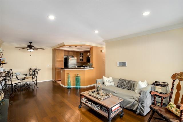 12685 Camino Mira Del Mar #159, San Diego, CA 92130 (#190032645) :: Coldwell Banker Residential Brokerage