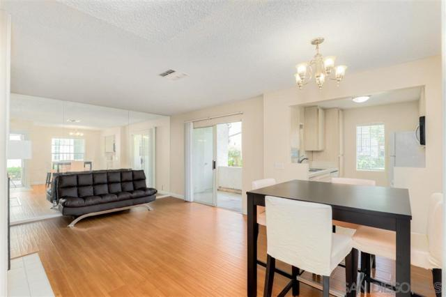 10626 Aderman Ave #15, San Diego, CA 92126 (#190032664) :: Neuman & Neuman Real Estate Inc.