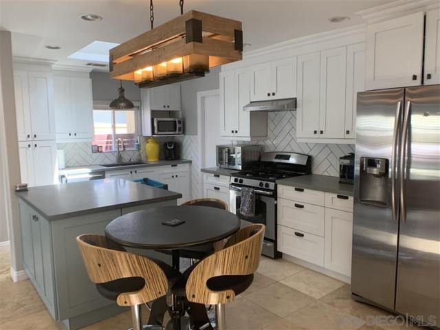 859 Via Juanita, San Marcos, CA 92078 (#190032672) :: Neuman & Neuman Real Estate Inc.