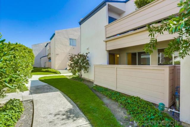 3234 Ashford St J, San Diego, CA 92111 (#190032677) :: Ascent Real Estate, Inc.