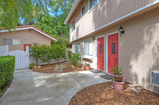 3734-36 Bonita Canyon Road, Bonita, CA 91902 (#190032678) :: Pugh | Tomasi & Associates