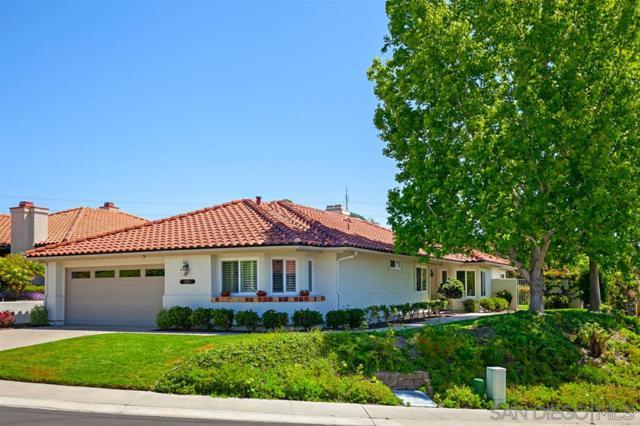 1264 Ladera Linda, Del Mar, CA 92014 (#190032697) :: Neuman & Neuman Real Estate Inc.