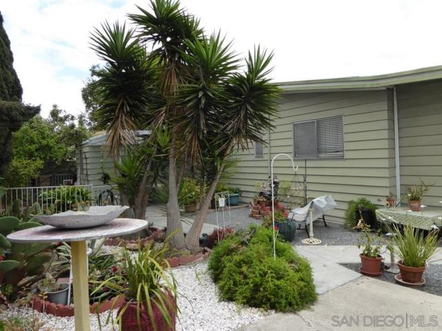 3340 Del Sol Blvd #257, San Diego, CA 92154 (#190032703) :: Coldwell Banker Residential Brokerage