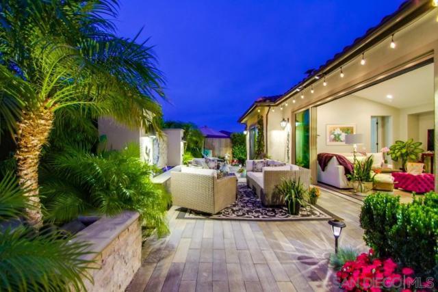 8105 Auberge Circle, San Diego, CA 92127 (#190032707) :: Coldwell Banker Residential Brokerage