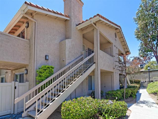 11517 Fury Ln #53, El Cajon, CA 92019 (#190032737) :: Neuman & Neuman Real Estate Inc.