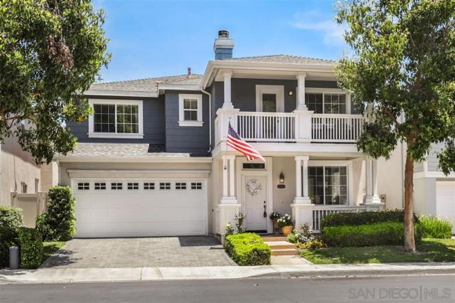 2878 W Canyon Ave, San Diego, CA 92123 (#190032738) :: Whissel Realty