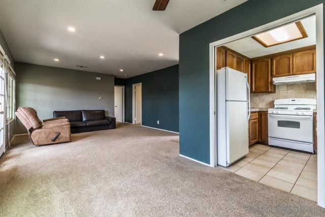 8605 Arminda Cir #1, Santee, CA 92071 (#190032739) :: Coldwell Banker Residential Brokerage