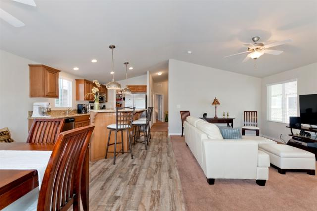 1951 47th #88, San Diego, CA 92102 (#190032741) :: The Yarbrough Group