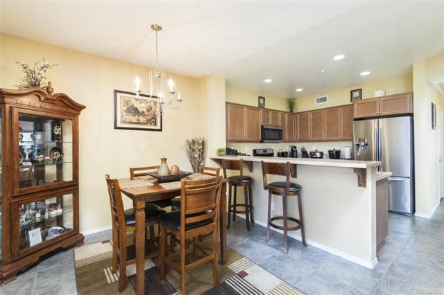 4072 Sandton Lane, San Diego, CA 92105 (#190032744) :: Neuman & Neuman Real Estate Inc.