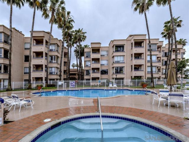 12122 Royal Birkdale Row #303, San Diego, CA 92128 (#190032761) :: Neuman & Neuman Real Estate Inc.