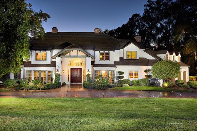17984 Circa Oriente, Rancho Santa Fe, CA 92067 (#190032768) :: Farland Realty