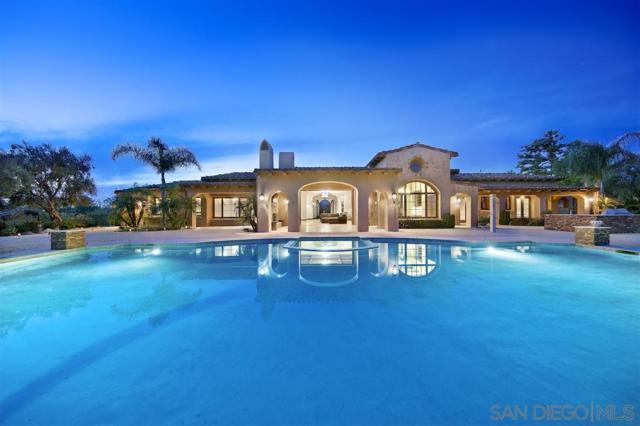 7567 Montien Road, San Diego, CA 92127 (#190032776) :: Keller Williams - Triolo Realty Group
